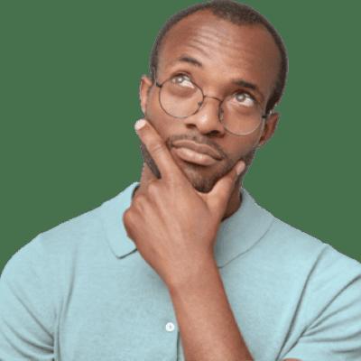 Veelgestelde vragen geestelijke gezondheidszorg