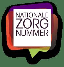 Nationale Zorgnummer: algemene vragen